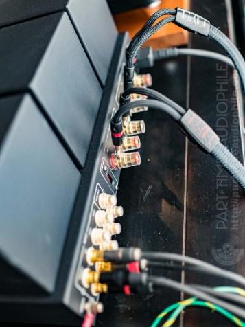 VPI-System-3-02415
