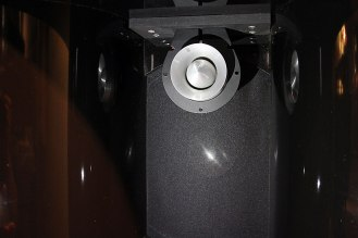 JBL 075 High Frequency