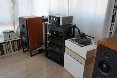 Going analog without breaking the bank | Part-Time Audiophile