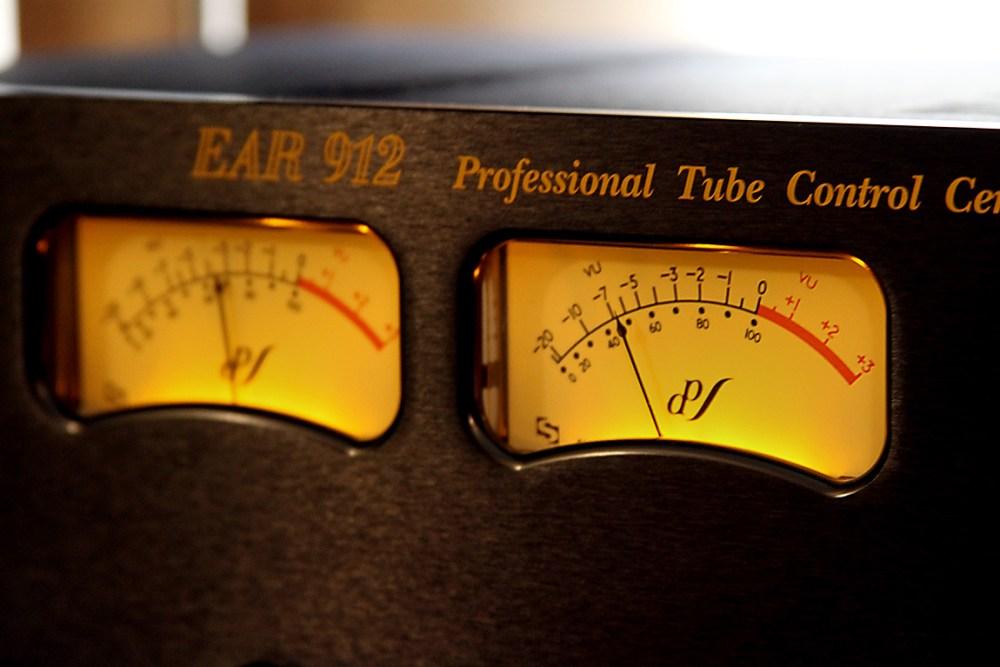 EAR-5