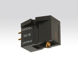 model501
