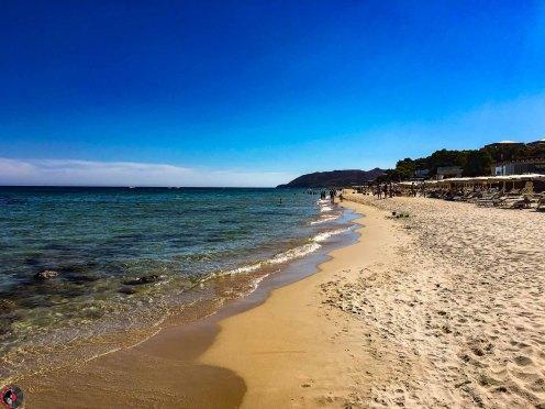 WOM-Sardinia-0542