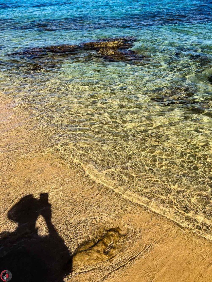 WOM-Sardinia-2445-2
