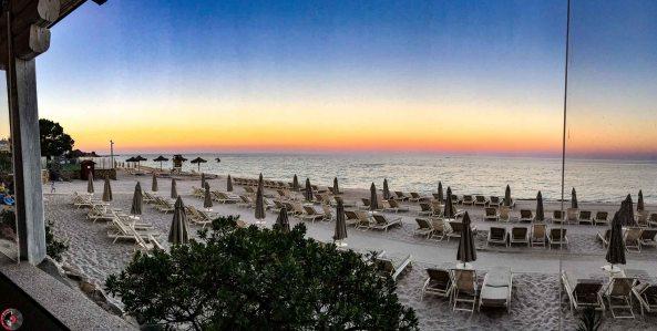 WOM-Sardinia-6448