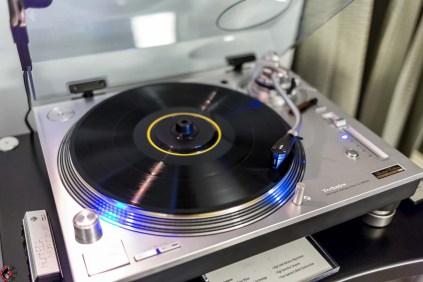 CAF-Panasonic-4658