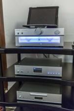CAF-Panasonic-4664