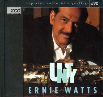 ernie_watts