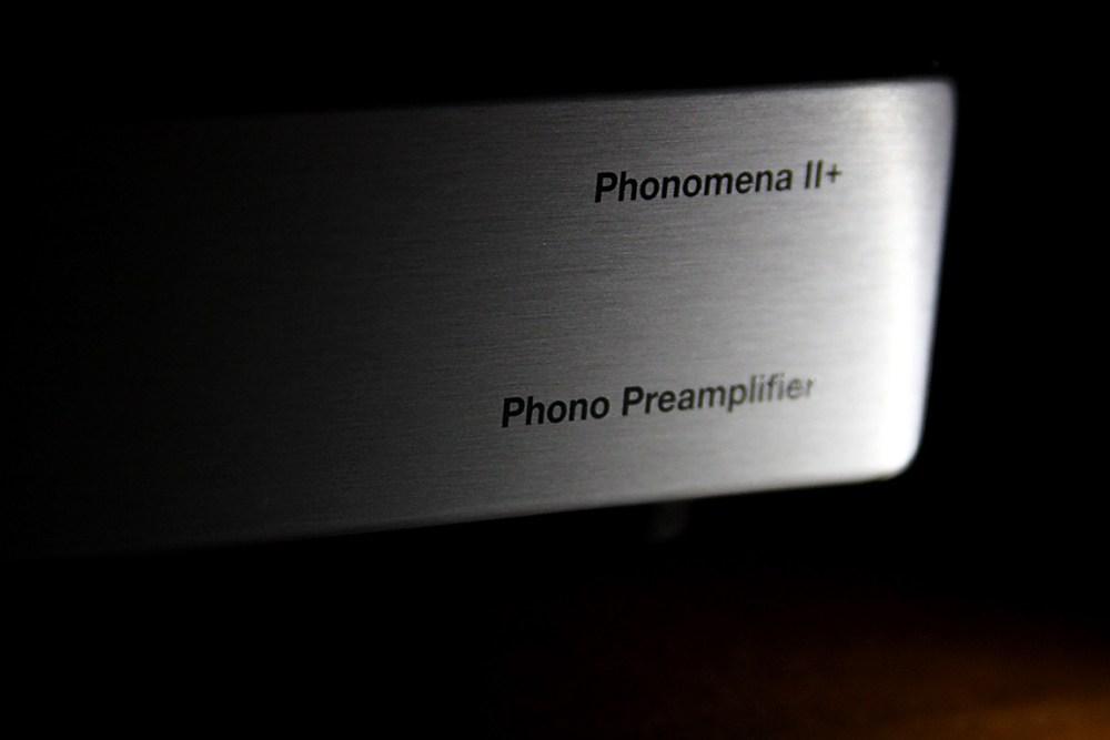 Phonomena-1