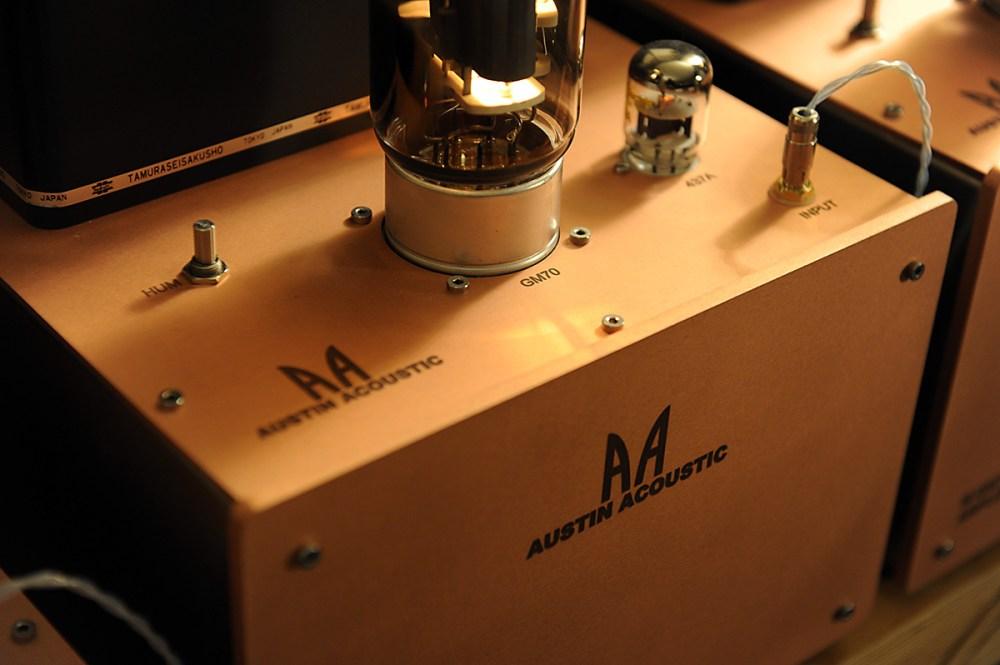 austin-acoustic-4