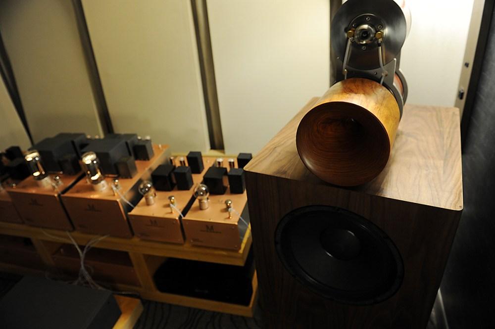 austin-acoustic-7