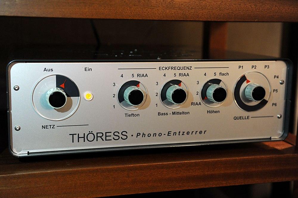 thoress-3