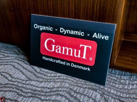 rmaf-gamut-03070