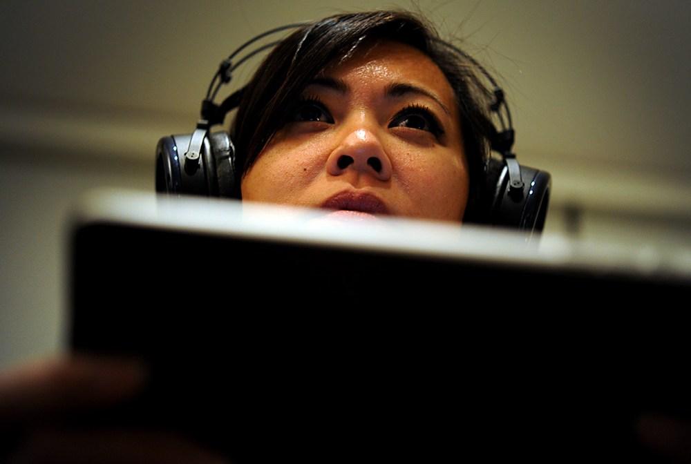totaldac-headphones-ether-1