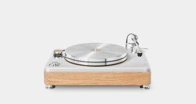 turntable_natural_front-bare