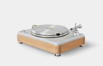 turntable_natural_left-bare