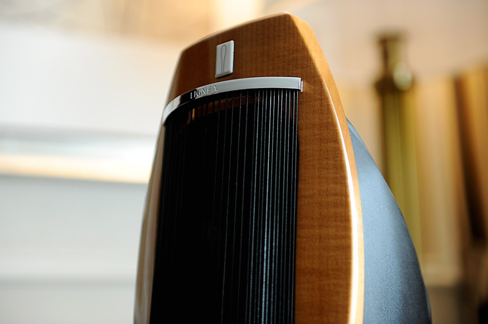 accuphase-lignea-3