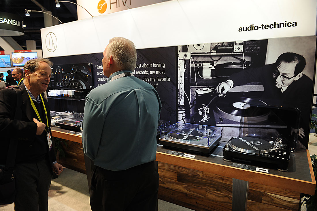 ces-day-two2