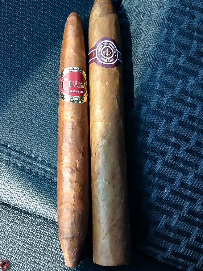 cigar-smoking-jacket-2