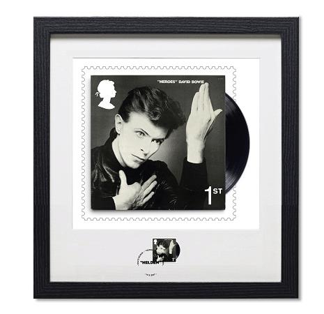 db-heroes-framed-print-465x450