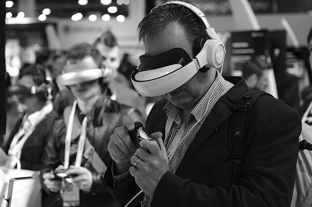 ces-virtual-audiophiles-bw