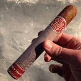 cigar27