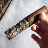 cigar28