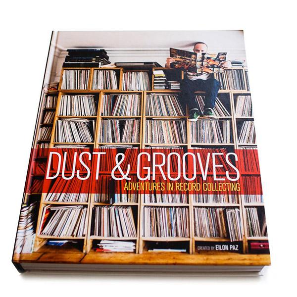 dustngrooves