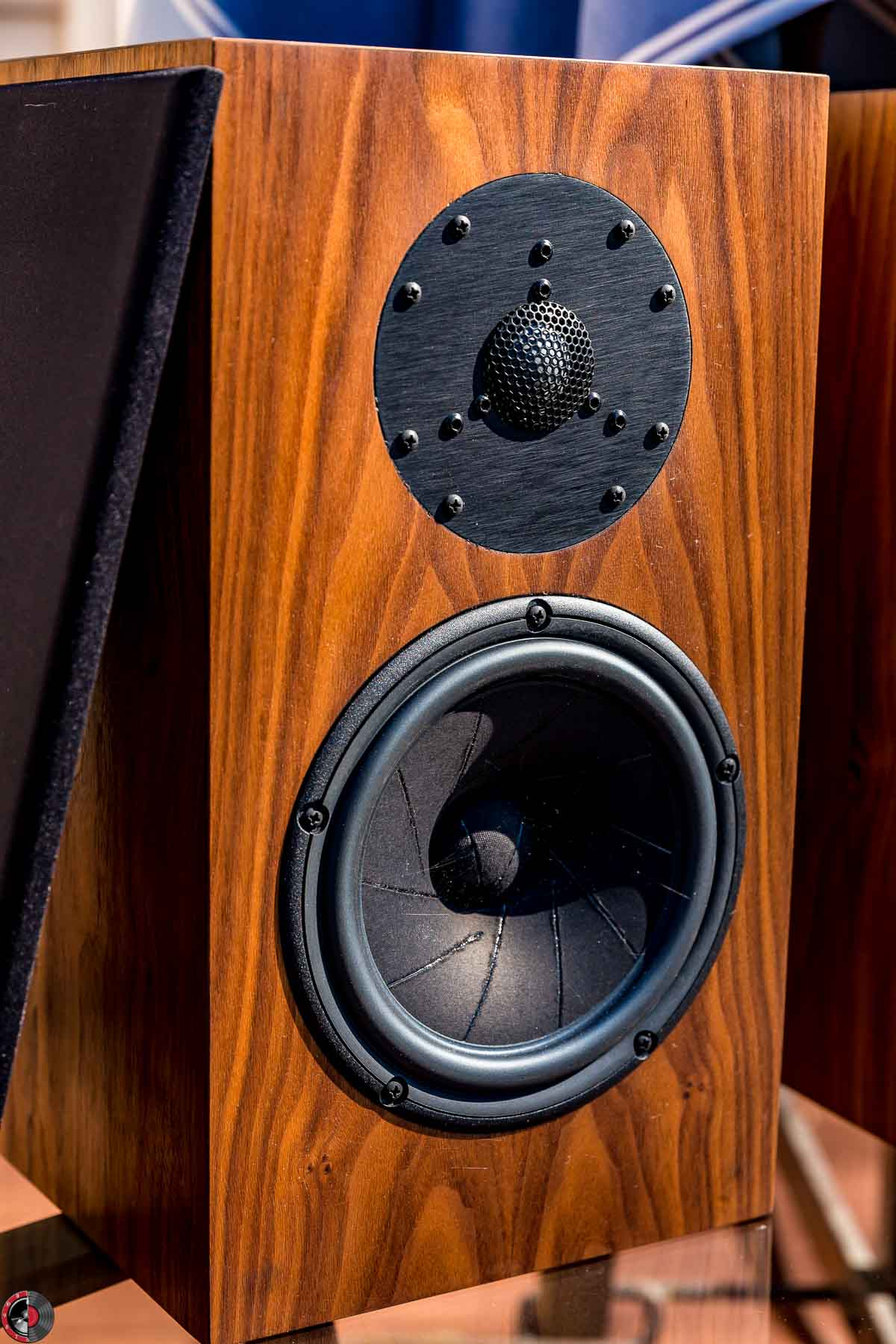 fritz-carrerra-be-5581