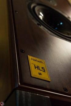 harbeth-shl5-plus-5573