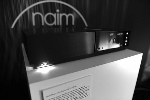 naim-bw