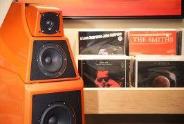 speakerrecords-725