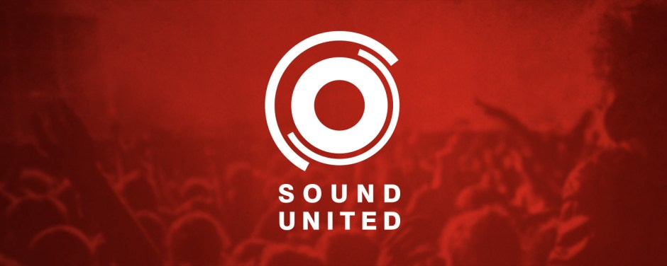 sound-united