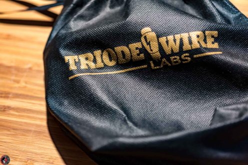 triode-wire-labs-5652