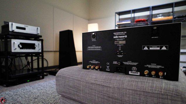 Audio-Advice-000181