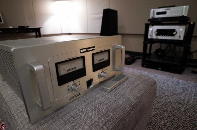 Audio-Advice-000183