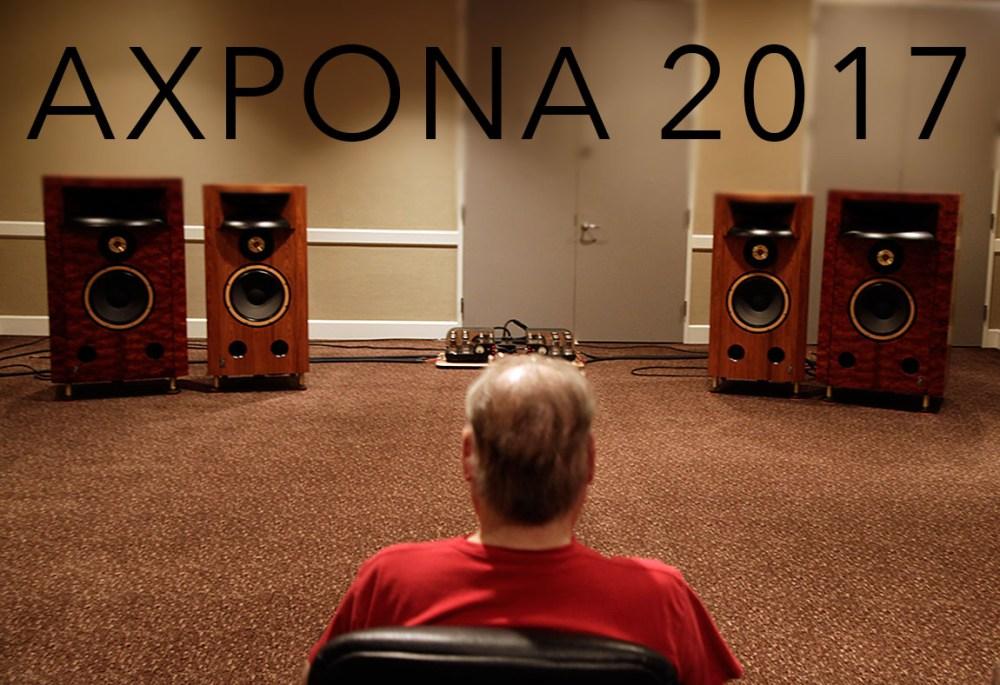 Classic-Audio-3 copy