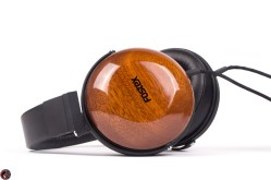 Fostex-Massdrop-5342