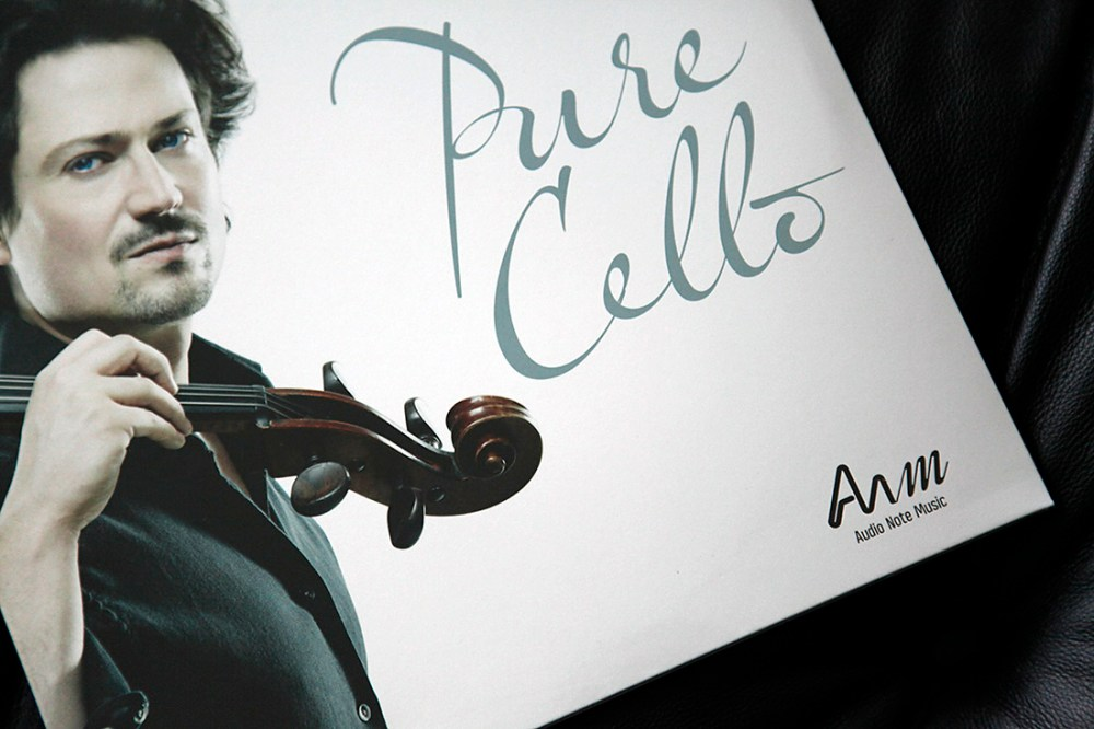 Pure-Cello1