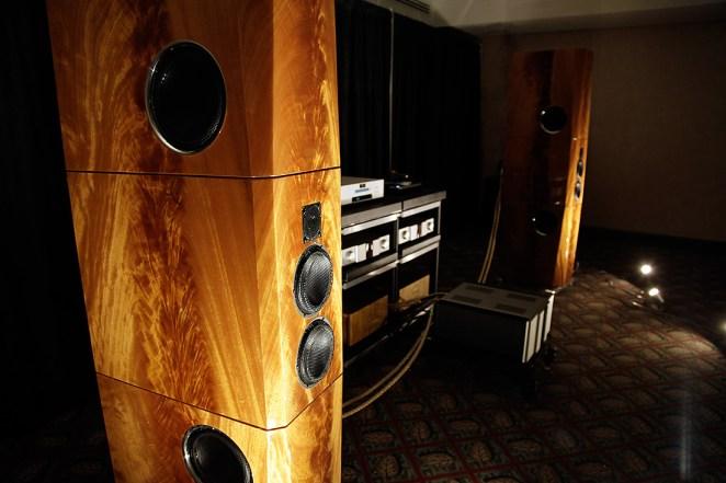 Wynn-Audio-9