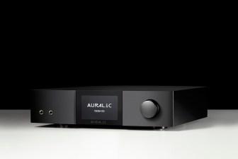 Auralic-1