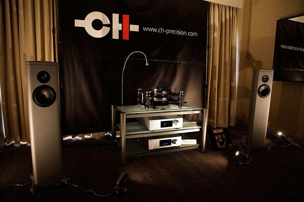 Ch-Precision-1