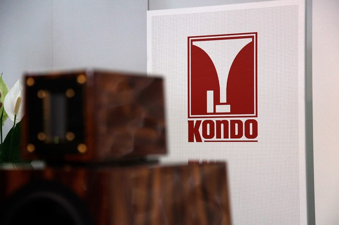 Kondo-Munich-3
