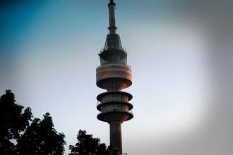 Munich-Day-One-2