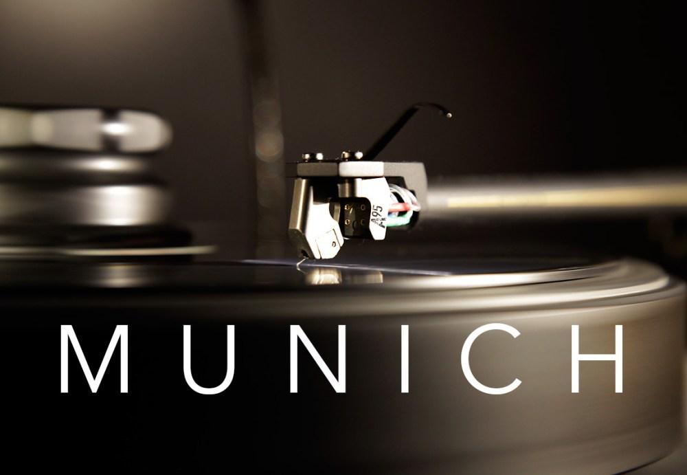 Munich-Day-Three-Featured