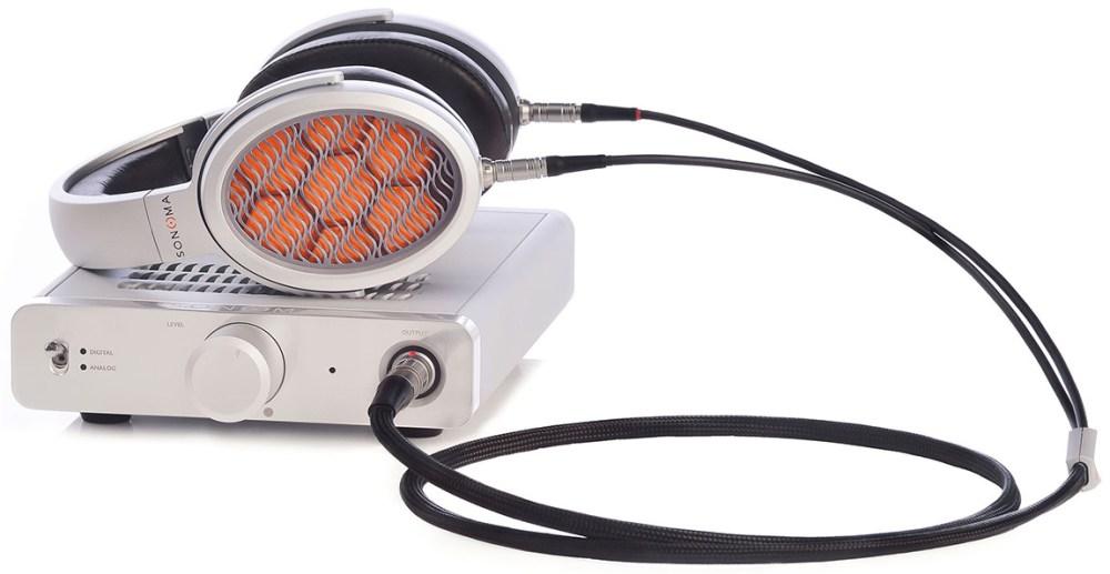 Sonoma-M1-amp
