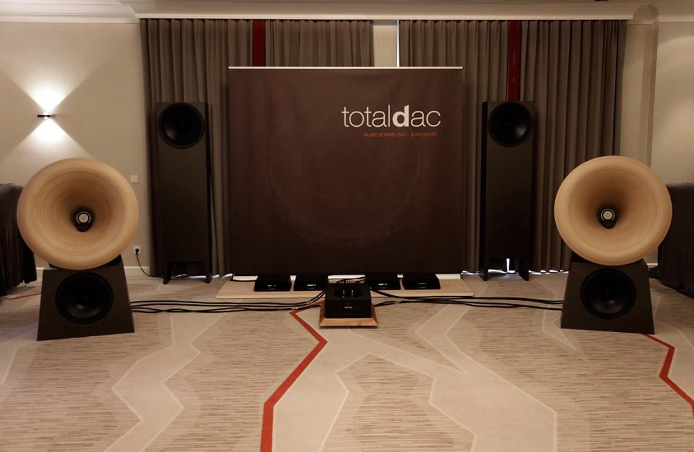 totaldac-D150-1