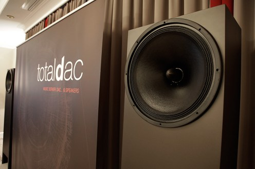 totaldac-D150-2