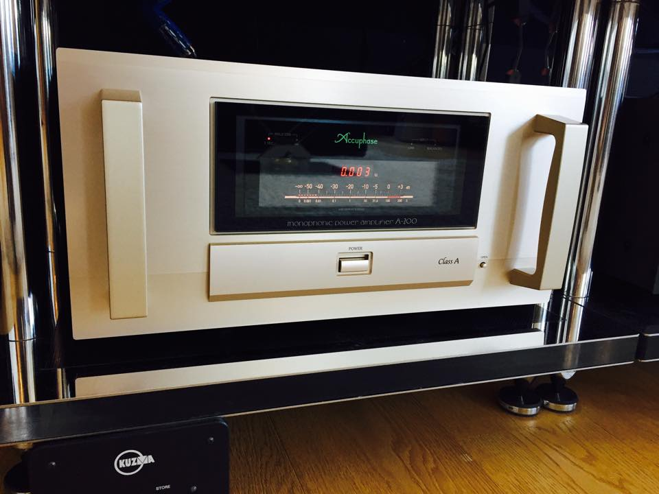 Accuphase-Element-5