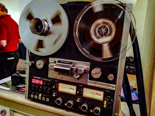 AXPONA-Classic-87