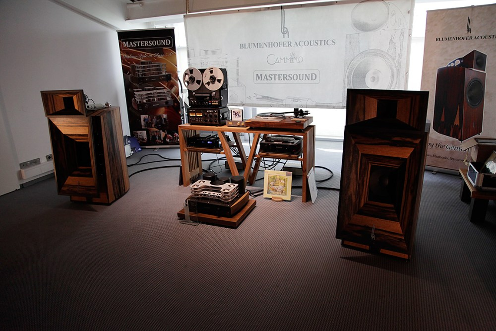 Blumenhofer-Acoustics-Munich-1